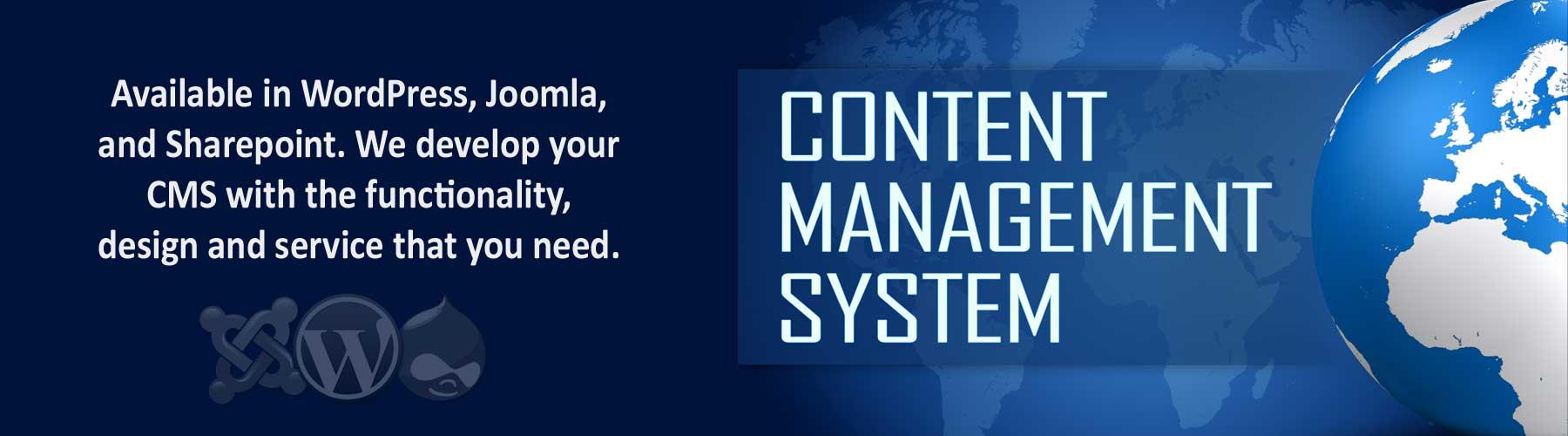 contentmanagementsystems