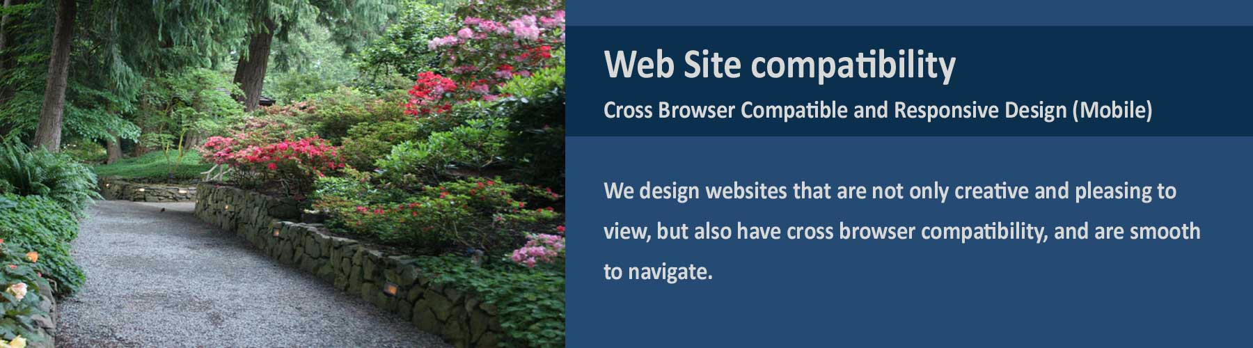 websitecompatibility